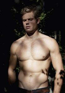 eye-candy-trevor-donovan-23