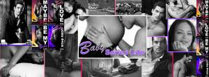 Baby_Series_Lite_FB_Banner