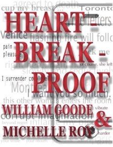 Heart-Break-Proof