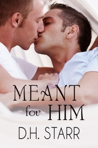 Meant for Him_500x750