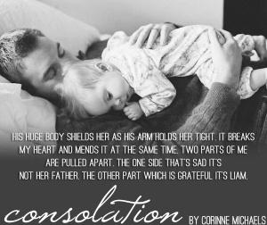 consolation teaser 2