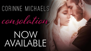consolation now available