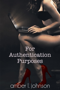 For-Authentication-Purposes-Low-Res-Cover