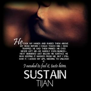 tijan hot teaser