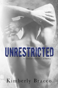 Unrestricted Cover