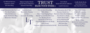 BLOG TOUR BANNER TRUST Week One