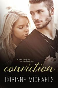 conviction cover (1)