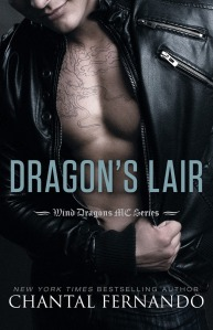 DragonLair_Gallery Cover-2