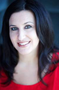 Rebecca-Shea