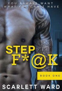 step fuck 1