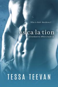 Escalation_Mock1b