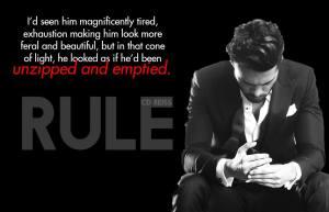 rule rb 3