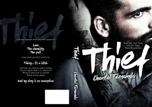Thief Full Cover