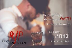 RIP Teaser #2
