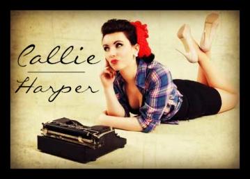 Callie Harper 3