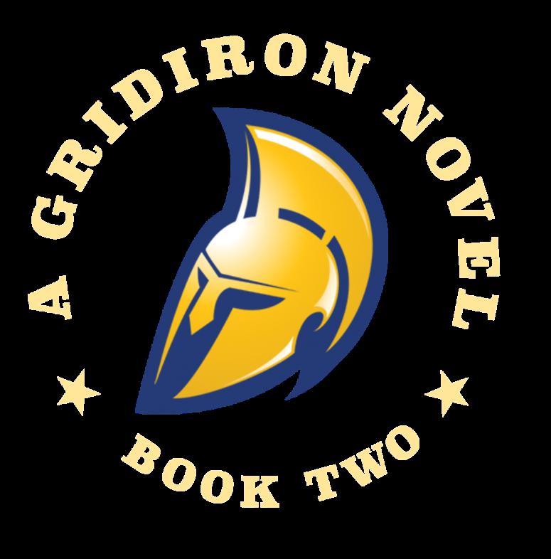 logo-book2.png