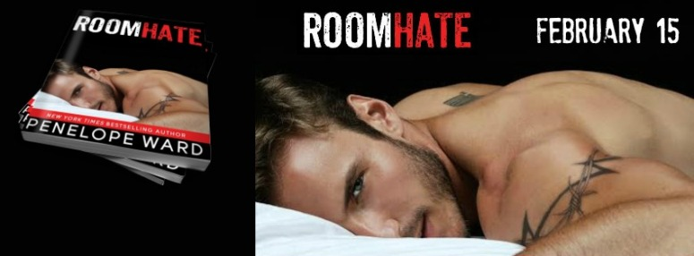 roomhate