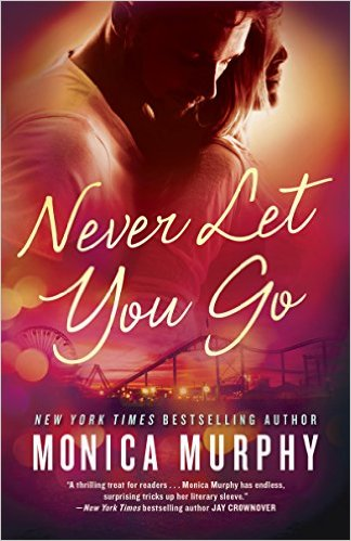 never let you go official cover.jpg
