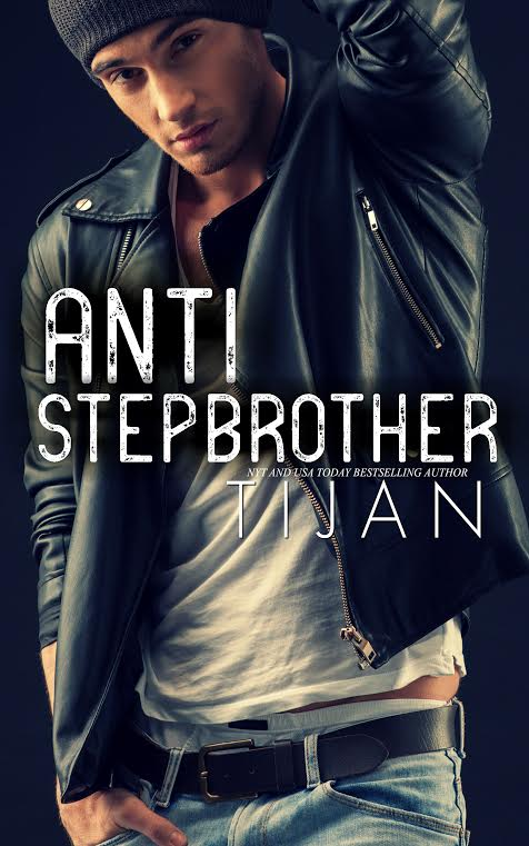 anti stepbrother cover