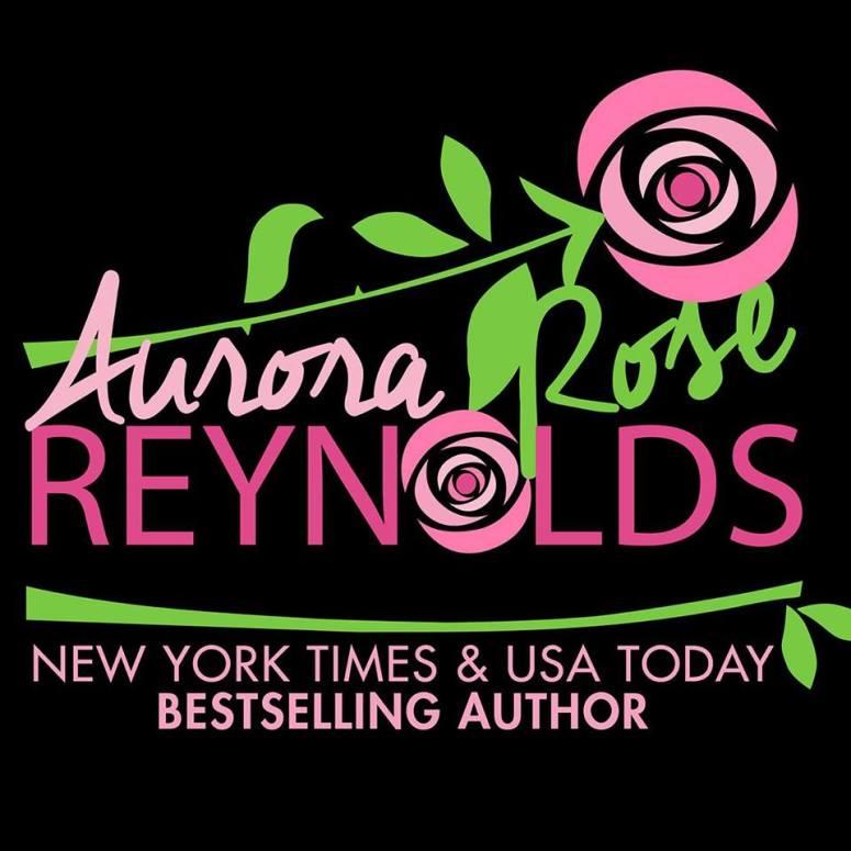 aurora rose reynolds-2