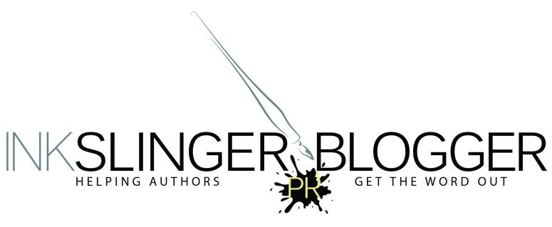 zinkslinger-blogger