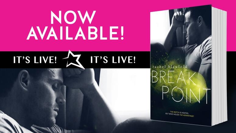 break_point_live