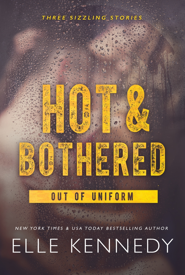 Hot-And-Bothered-Ebook