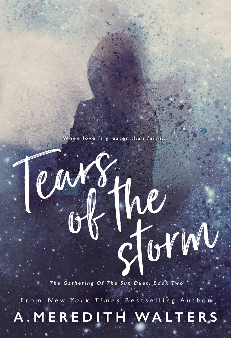 Tears-Of-The-Storm-Ebook